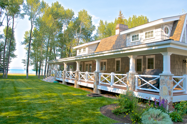House cost estimator cost to build a home for Cost to build a covered deck